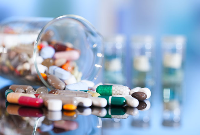 The pharmaceutical industry is much expected in the context of the prolonged pandemic.